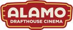 Alamo Drafthouse Cinema logo [20]