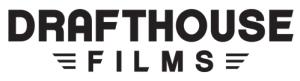 Drafthouse Films logo [23]
