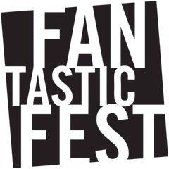 FF logo [62]