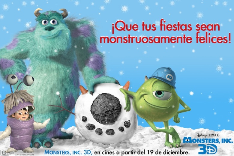 MI3D_Holiday-eCard_LatAm