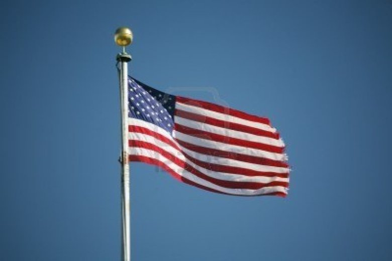 7192099-american-flag