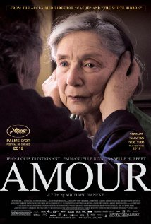 AMOUR_poster