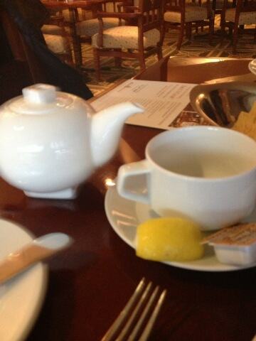 Hot drinks [imagejpeg_2]