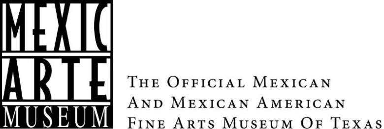 Logo [541]