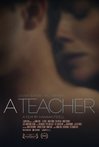 A TEACHER_ONESHEET_MASTER_revised