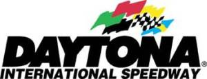 Daytona [image004]