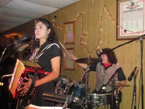 Susan y Clemencia [1] IMG_0467