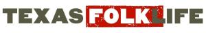 TX Folklife letters