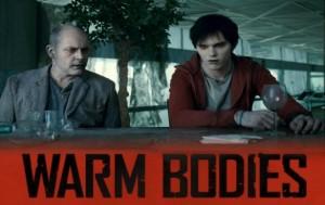 Warm-Bodies-585x370