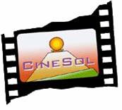 Cine Sol logo [1]