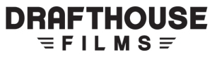 Drafthouse Films [letrs 124]