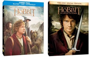 Hobbit_DVD_combined_LR-660x418