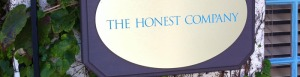 honest-company-sign