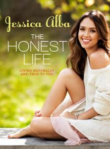 Jessica Alba [151841_HL_Cvr]
