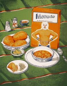 Menudo Breakfast of Champions 2010 Maria_Natividad-234x300
