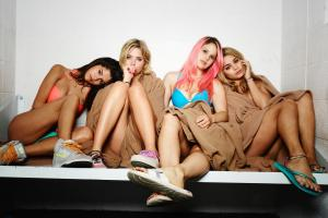 Spring_Breakers_credit_