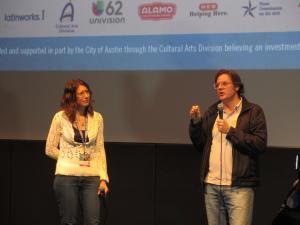 Alvaro Longoria and Jeanne [IMG_0740]