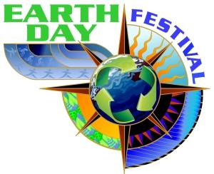 Belton_Earth_Day_Logo