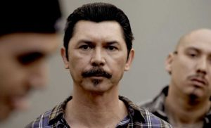 Lou Diamond Phillips 628x471