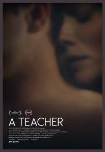 Os poster IMDb poster