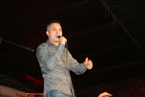 Poteet DLG [3] singer [IMG_9918
