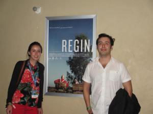 Regina_filmmakers [2] Village [IMG_0883]