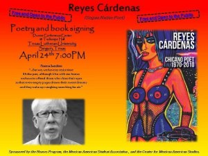Reyes Cardenas Bk read sign 4.24.2013