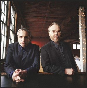 steely dan - photo cred danny clinch