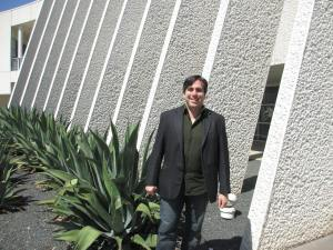 Tom Sanchez [MACC exterior] IMG_0737