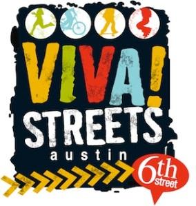 Viva_2013_logo