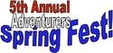 Adventurers spring fest [5th]_944691