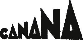CANANA logo [151]