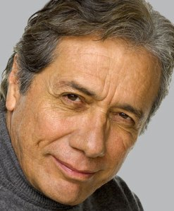 edward-james-olmos