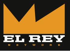 El Rey Network [152]