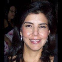 Elizabeth [Lisa] M. Garcia