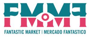 Fantastic Market Mercado Fantastico [153]
