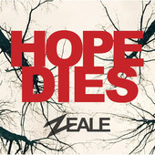 Hope Dies [single on itunes]_170x170-75
