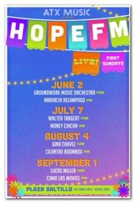 Hope_FM_sm
