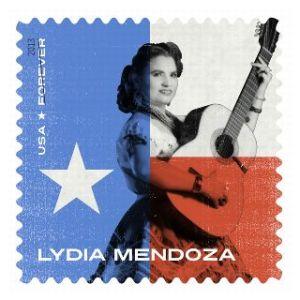 Lydia Mendoza stamp [info_010_1] [usps]