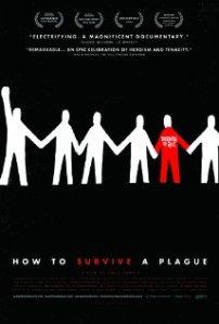 poster on IMDb [2012]