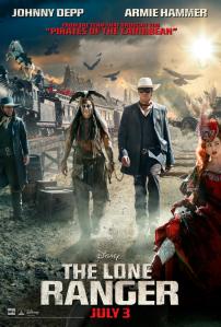 TLR poster [image004]