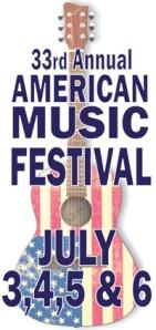 AmMusFest 2013 [IL]