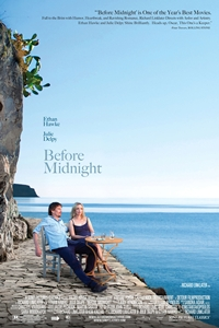 Before Midnight poster [155207H1]