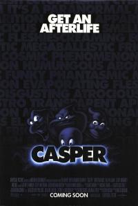 casper-poster