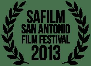SAFILM-Festival-Laurel_21