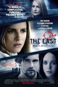 The EAST_poster_copy[2]
