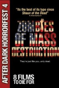 ZMD Zombies of Mass Destruction [imdb]