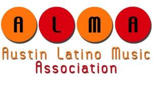 ALMA_Logo_Large