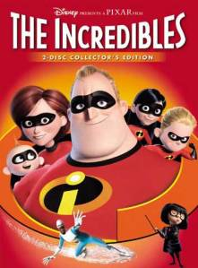 Incredibles-dvd cover for MYEC 7.3.2013
