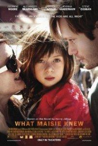 poster on imdb
